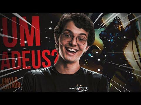 """""""REVOLTA NEM É GENTE"""" e ASMR FT. Pato Papão, Axt, Isa e Grátis150ml (Mylon stream #9)"""