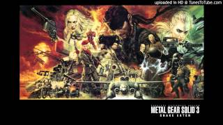Download Metal Gear Solid Duel Escape MP3 song and Music Video
