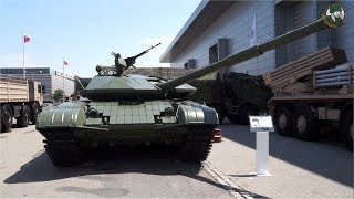 IDET 2017 News Czech International defense security industry fair Exhibition