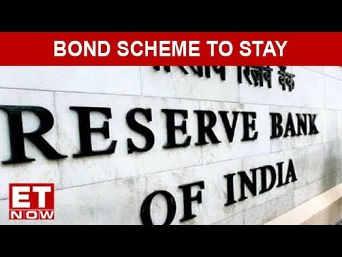 8% Taxable Bond Not Closed, But Replaced With 7.75% Scheme, Clarifies DEA Secy