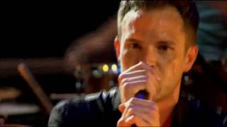 [HD] The Killers - A Dustland Fairytale @ Live From The Royal Albert Hall