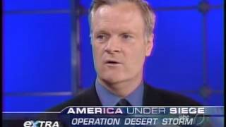9/11 Lawrence O'Donnell Extra Interview 9/15/2001