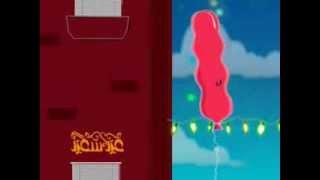 فاصل العيد 3 - قناة بيبي الفضائية | Toyor Baby Channel