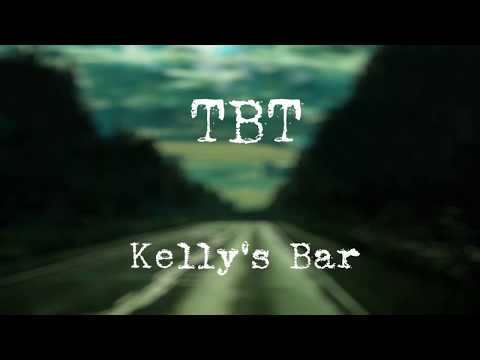 "Trampled By Turtles - ""Kelly's Bar"""