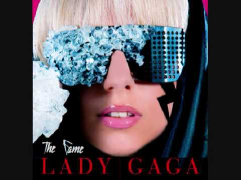 Second Time Around- Lady GaGa *NEW* w/ LYRICS [HQ] +DOWNLOAD LINK*