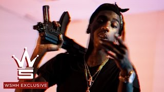 maine musik t e c sparing nothin wshh exclusive official music video