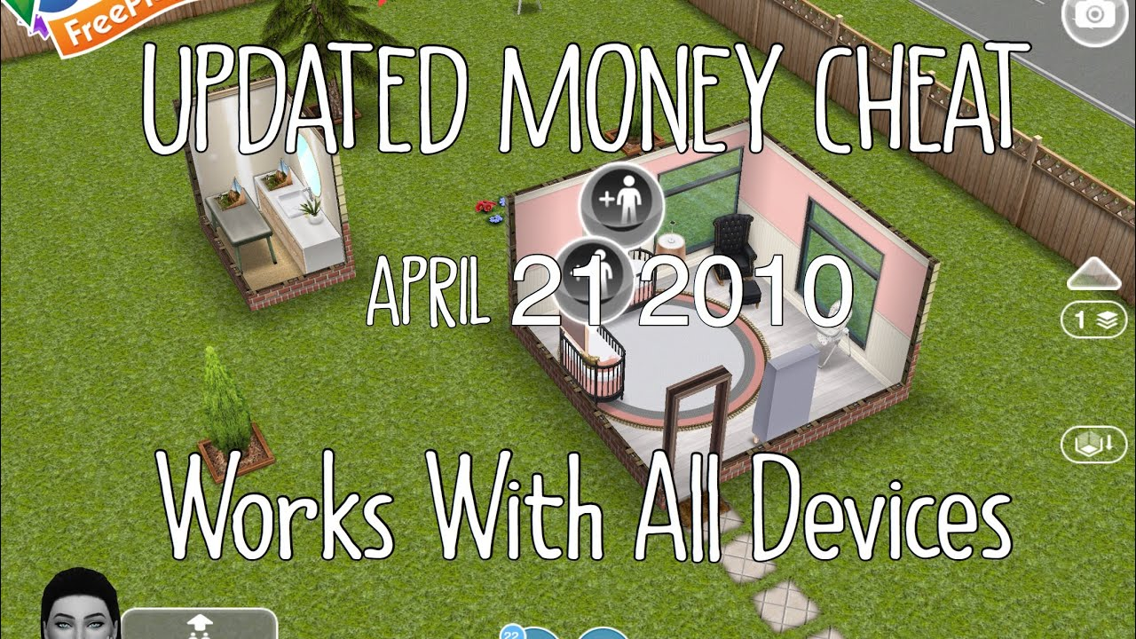 Watch Out: How the sims freeplay review Is Taking Over and What to Do About It maxresdefault