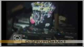free mp3 songs download - Dj shiru mp3 - Free youtube converter