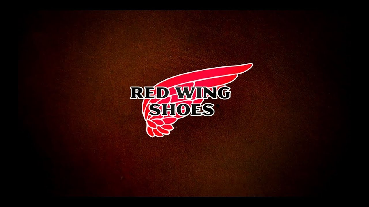 939920824d7 Red Wing Shoes Singapore Store Launch - YouTube