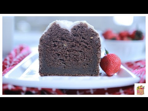 dessert-vegan-sain:-pain-de-bananes-au-chocolat-|-the-mushroom-den