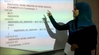 Presentation mini Projet thumbnail