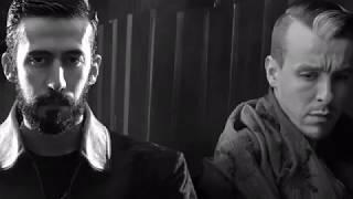 ÇUKUR - Kalbim Çukurda - Gazapizm ft Cem Adrian 13.Bölüm Rap Şarkısı