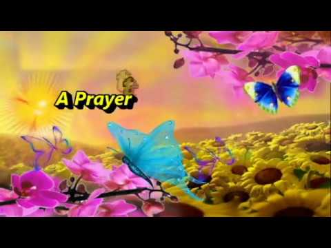 A Prayer to Keep God First this New Year,New Year prayer,Happy New ...