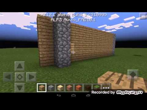 Como construir tu propia casa youtube - Como construir tu propia casa ...