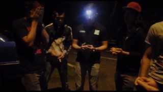 Paranormal | Bangi_Seekers (episod 4: Bukit Tunku @ Rumah Johor) Pontianak Mengilai!