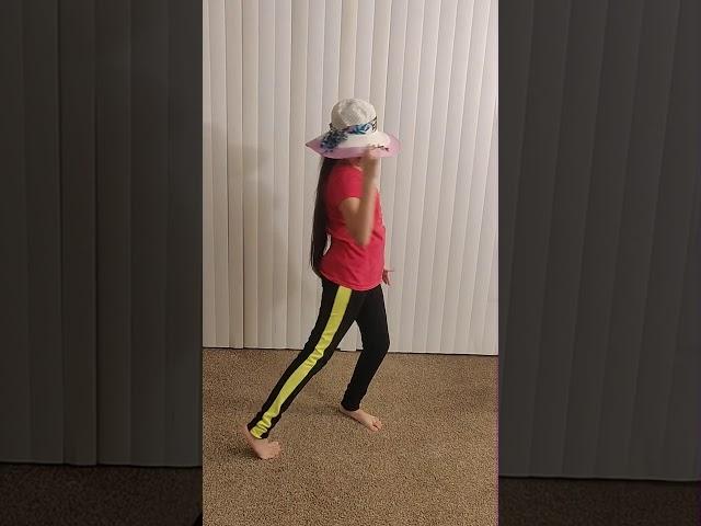 Dance Entry | Ipsita Dhar 4 | Minnesota, USA