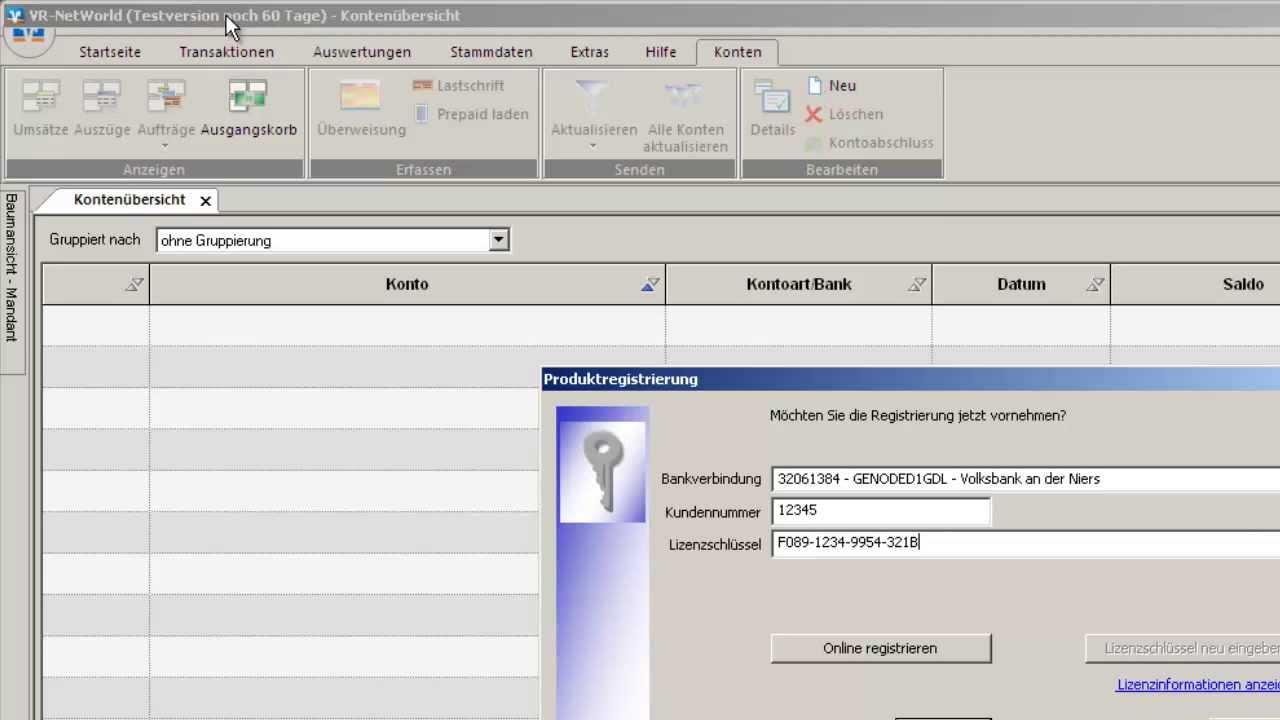 vr networld software