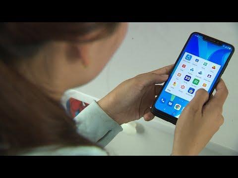 Vay 8 Triệu Qua App, Sau 3 Tháng Trả 170 Triệu Vẫn Chưa Sạch Nợ| VTV24