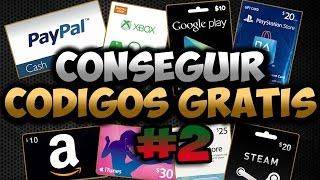 COMO CONSEGUIR CS:GO, GEMAS DE CLASH OF CLANS Y JUEGOS DE STEAM TOTALMENTE GRATIS !!