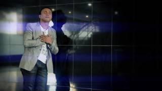 Este Amor Vivirá video Oficial - Luis Miguel Fuentes MPG2.mpg