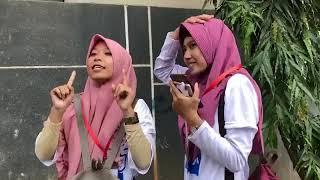 Download Video Video Mahasiswa Histeris Ketemu Jokowi MP3 3GP MP4
