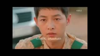 Video Parodi Dubbing Suara Descendants of the Sun Lucu download MP3, 3GP, MP4, WEBM, AVI, FLV Mei 2018