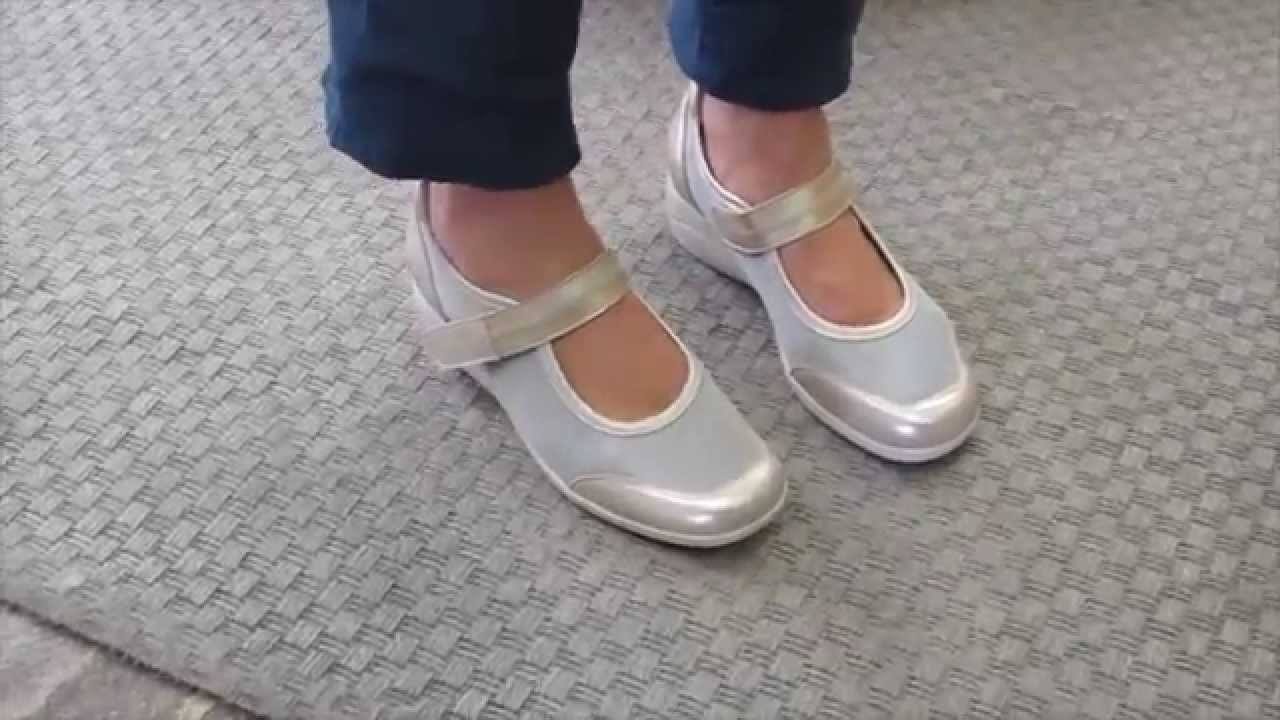Beig Youtube En Santo Zapato Pie Dino Zapatos nO0PkX8w