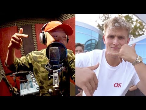 It's Everyday Bro (REMIX) - Timothy DeLaGhetto produced by Nine Diamond