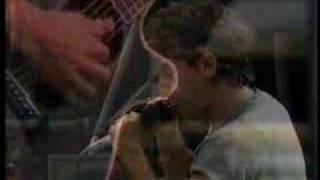 Johnny 99 - Bruce Springsteen Paris 1985