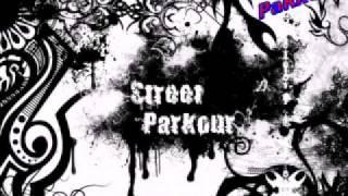 паркур(музыка)(, 2011-02-19T06:02:30.000Z)