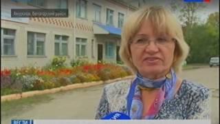 видео Квартиры посуточно в Белогорске