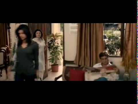 Fashion (kuchh Khaas Video) /В плену у моды