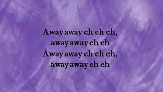 Away by Frank Edwards