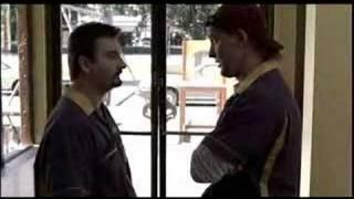 Clerks 2 - Movie Trailer