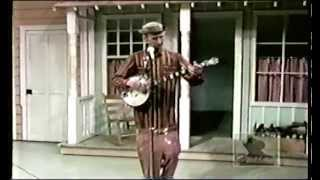 Stringbean - Pretty Little Widow