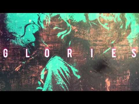 Coldplay - Yellow (Glories Remix)