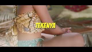 Yayah Prince - Tekenya ( Official Music Video )