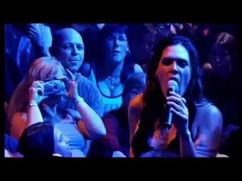 Beth Hart - Am I The One