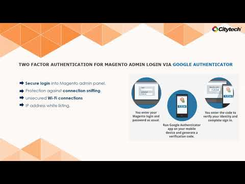 Magento Security Best Practices  Magento's Approach to PCI Compliance