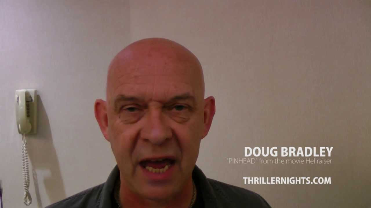 doug bradley robert englunddoug bradley makeup, doug bradley, doug bradley trucking, doug bradley imdb, doug bradley nightbreed, doug bradley hellraiser, doug bradley cradle of filth, doug bradley facebook, doug bradley twitter, doug bradley interview, doug bradley hockey, doug bradley voice, doug bradley robert englund, doug bradley swtor, doug bradley steph sciullo, doug bradley net worth, doug bradley wiki, doug bradley ucsb, doug bradley movies, doug bradley autograph