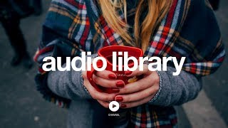 Lover's Stripes - ALBIS (No Copyright Music)