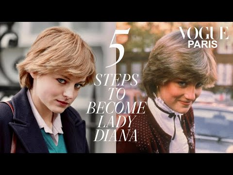 The Crown Doesn't Fully Explain Why Princess Diana Was ...
