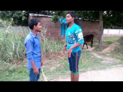 Bhojpuri sohar Gali