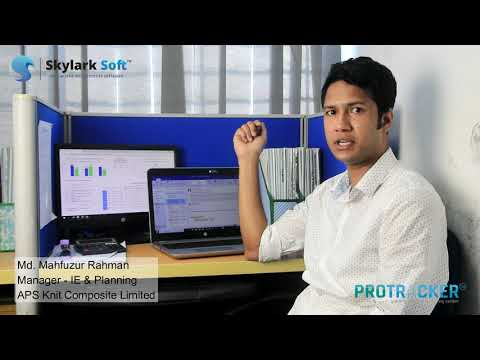 how-protracker-helps-to-track-goods-&-timely-shipment-in-apparel-industry-|-mr.-mahfuz---aps-group