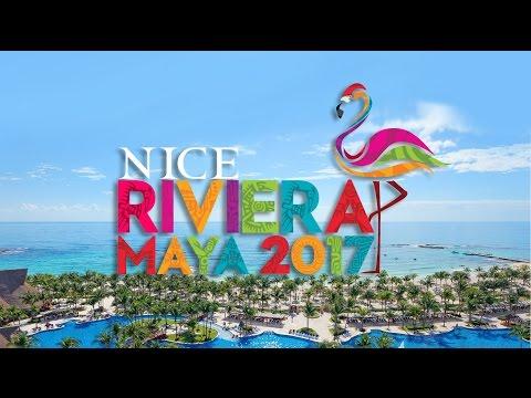 Paquetes turístico y viaje por Año Nuevo 2018 a Riviera Maya