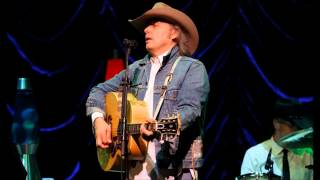 Dwight Yoakam  -  Turn It On , Turn It Up , Turn Me Loose