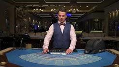 Olympic Casino: Black Jack