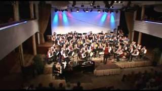 Bolero - Maurice Ravel -- Part I