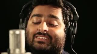 jai-jai-kedara-amitabh-bachchan-arijit-singh-sonu-nigam-shreya-goshal-and-many-more-youtube-3