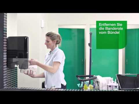 handtücher österreich